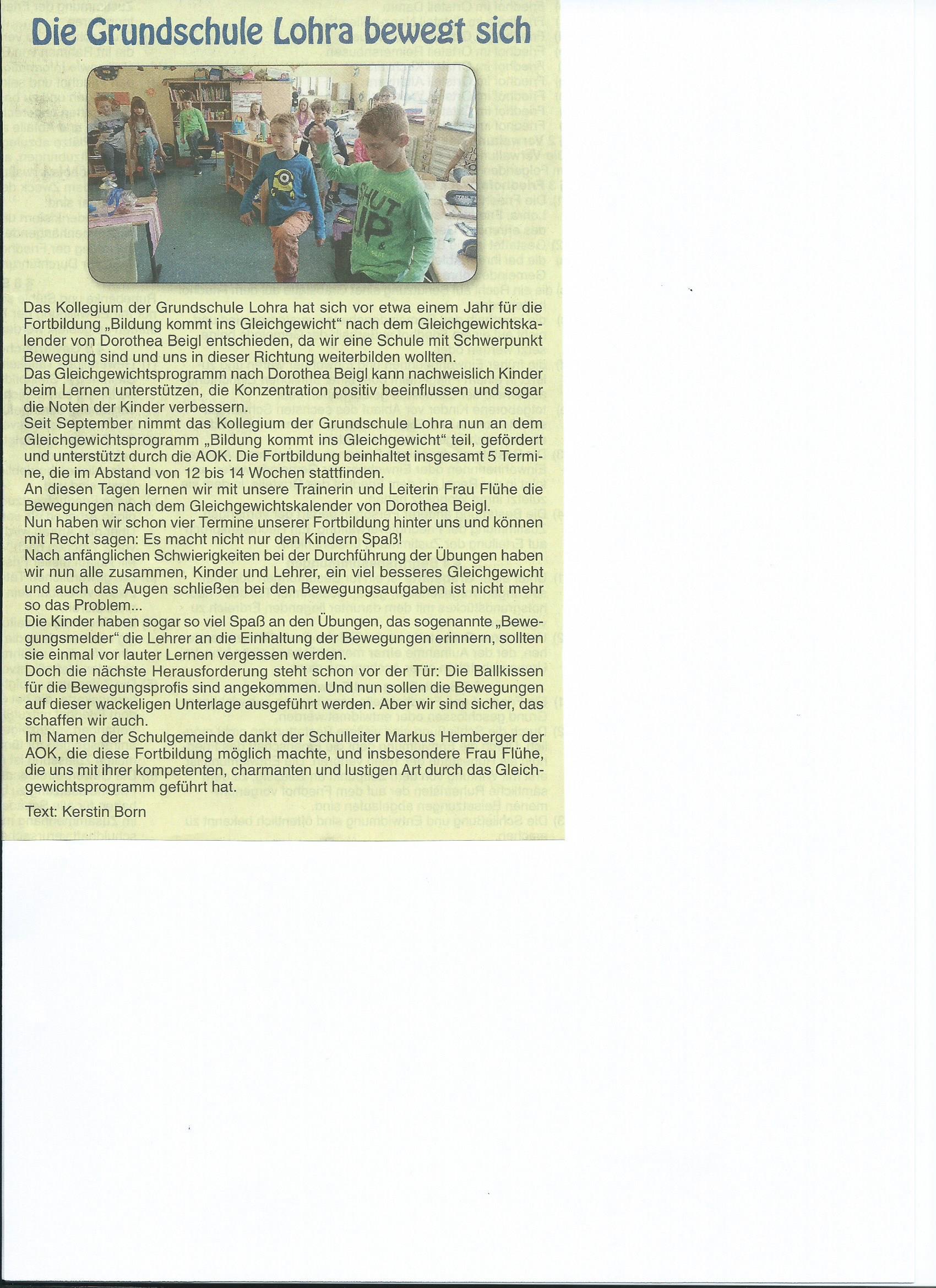 artikel-lohra-j