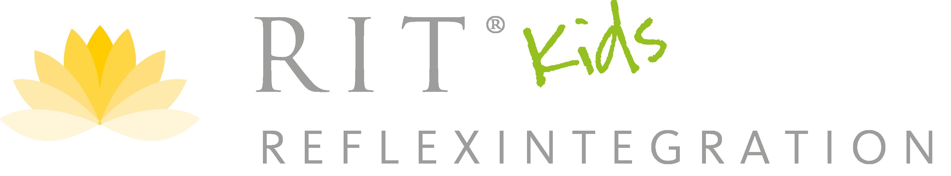 rit-logo-kids